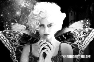 Authority Marketing – The Instant Authority Fairy Tale | Authority Building | Scoop.it