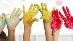 ¿Se puede aprender a ser creativo? - BBC Mundo - Noticias   Alberto Isern Sabadi   Scoop.it