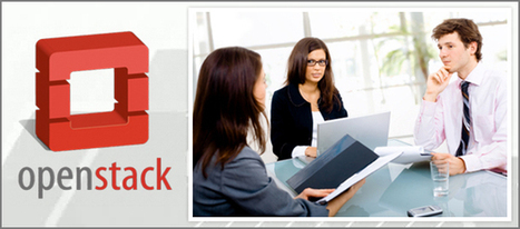 Hire Openstack Specialist for Exceptional Open Stack Solution | attuneuniversity | Scoop.it