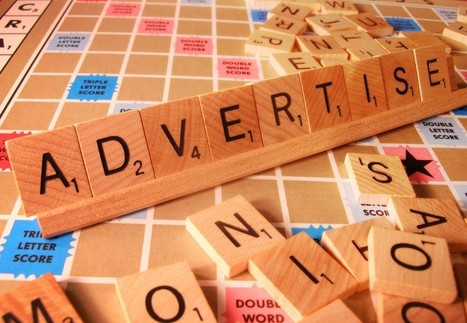 5 Tactics to Maximise Your Social Media Advertising Efforts | Marketing_me | Scoop.it