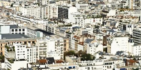 Immobilier : vers une hausse des prix en 2015 et 2016 | Mathieu BLONDEL Immobilier | Scoop.it