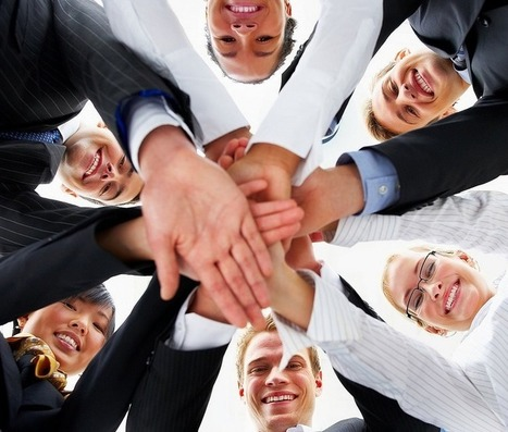 7 Ways to Engage Top Talent | Human Resources Best Practices | Scoop.it