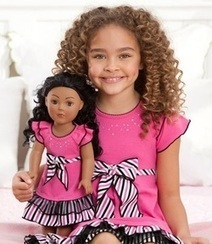 How to Find The Best Doll Clothes Online Shop   18 inch doll clothes   Scoop.it