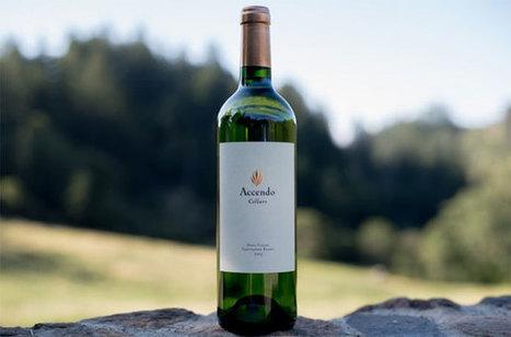 Anson: What the Araujo wine family did next | Vitabella Wine Daily Gossip | Scoop.it