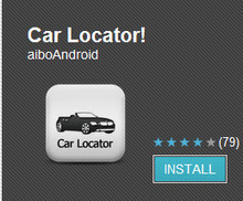Best Car Apps for Android Phones - Free Car Applications For Android | Geeky Android - News, Tutorials, Guides, Reviews On Android | Android Discussions | Scoop.it