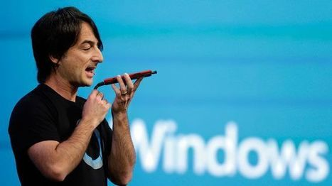 Startmenu keert terug in Windows 8 van Microsoft   ronaldoliekanvanos.nl   Scoop.it