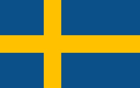 Sweden: 51st country for Store Electronic Systems   Retail technologies   Scoop.it