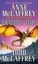 Anne McCaffrey Dies | LibraryLinks LiensBiblio | Scoop.it