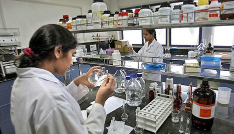 Govt to commission study on impact of FDI in pharma | Life Sciences in India - Clear Vision for the Life Sciences Industry | Scoop.it