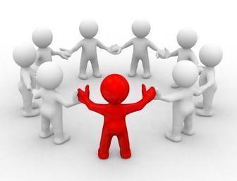 Professeurs et chefs d'établissement. Dans les coulisses d'une relation professionnelle.   osez la médiation   Scoop.it