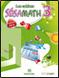 Manuels et Cahiers Sésamath | pédagogie numérique | Scoop.it