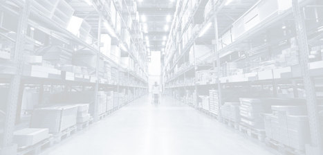 Under One Roof: Tips and Tactics for Good Product Fulfillment Warehousing   Today's Top Direct Mail & Product Fulfillment News   Scoop.it