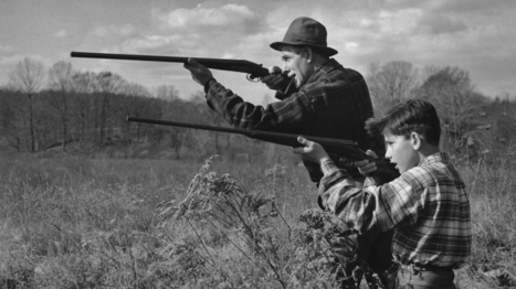 When Pictures of Old White Guys With Guns Won't Sell Your Products Anymore | Conservation in America - Adapt or Die | Scoop.it