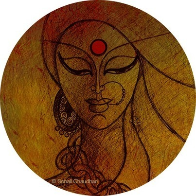 Navratri 2015 Celebrations | The Art of Living Navaratri | Yoga, Meditation and Spirituality | Scoop.it