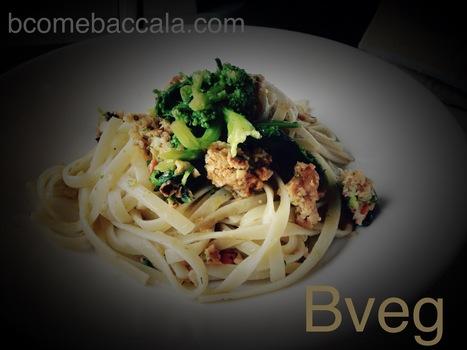B veg | B come Bla Bla Bla - blog | Scoop.it