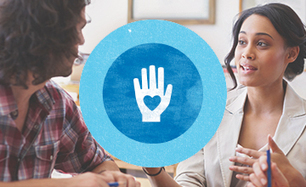 Millions of LinkedIn Members Want to Volunteer Their Skills for Good [INFOGRAPHIC] | LinkedIn Marketing Strategy | Scoop.it