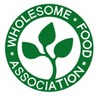 Wholesome Food Association