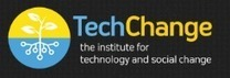 TechChange – Enabling Social Change With Innovate Uses of Education Technology | Emerging Education Technology | 21st Century Teaching and Learning Resources | Scoop.it
