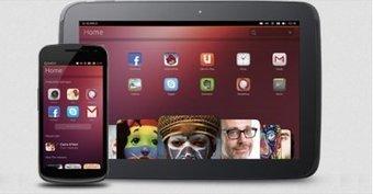 Le Xperia Z Ultra sous Ubuntu   Actualités de l'open source   Scoop.it