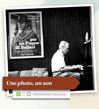 La Newsletter Moustic | Radio d'entreprise | Scoop.it