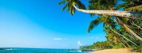 Sri Lanka Summer Deals | Sri Lanka summer tours and holidays | James Anderson | Scoop.it