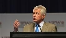 Hagel: Future Requires Hard Decisions, Disciplined Priorities - Department of Defense | Decision Making | Scoop.it