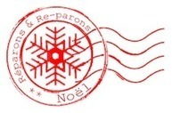 Réparons & Re-Parons Noël: Ca y est ! Nous y sommes : NoëL EST ARrIvé!!!   Creatives   Scoop.it