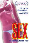 SEX: The Annabel Chong Story -18+   Documentary jungle - Watch Free Documentaries Online   Chock-a-block full of documentary related stuff!   Scoop.it