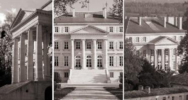 Château Margaux : à la recherche d'un nouveau directeur technique ?   Le vin quotidien   Scoop.it
