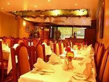 Indian Restaurant Wins Accolades in UK   News, Technology and sports   Scoop.it