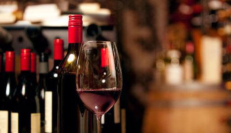 Une autre manière d'investir dans le vin | Le vin quotidien | Scoop.it