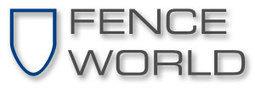 Fences New Zealand | Fencing Auckland | Scoop.it