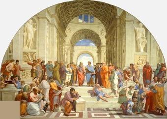 ¿Para qué sirve hoy la filosofía?   La educación.   Scoop.it