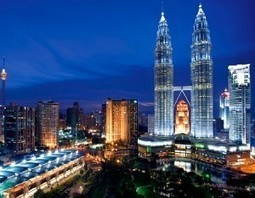 10 Things to Know Before Going on Your Shopping Spree To Malaysia!   Travel Around The World   Scoop.it