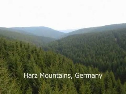 Landforms resulting from Folding and Faulting | Tectonic Hazards | Scoop.it