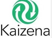 Kaizena: A Tool To Add Audio Feedback to Google Docs | Educatief Internet | Scoop.it