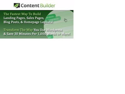 Thrive Content Builder | Attract Your Business | Scoop.it