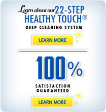 Middletown, NJ Maid Service Middletown, NJ House Cleaning • The Maids of Middletown, NJ | maid sercvices | Scoop.it