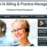 Medical Billing Services Miami