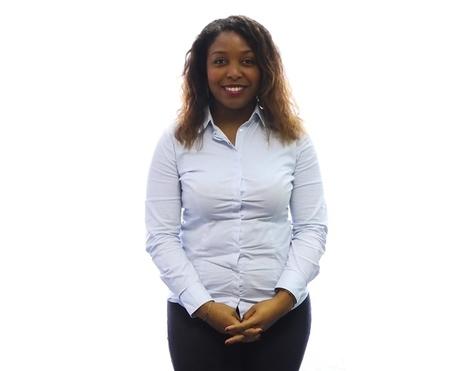 Vanessa - Chargée de développement et des partenariats chez ABC Portage | ABC Portage | Portage Salarial | Scoop.it