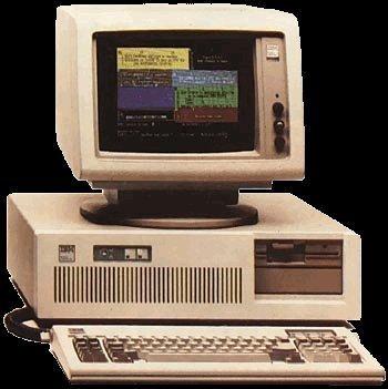 Historia de le sistema operativo- Generaciones | Sistema Operativo | Scoop.it