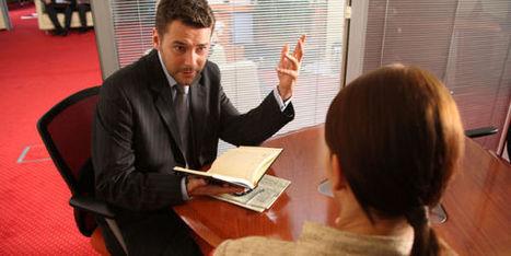L'hypnocoaching : développement personnel et coaching pour atteindre vos objectifs de carrière | PLANET FORMATION | Scoop.it