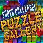 Puzzle galery unblocked | Free Puzzle galery game | Cool Online Games | Scoop.it