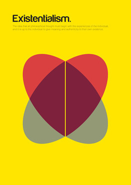 Philographics: OBlog: Design Observer | ADOmedia Creative Inspiration | Scoop.it