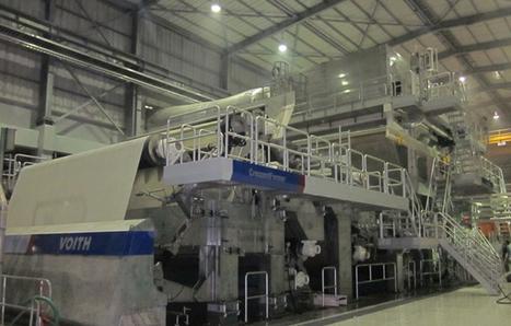 (PT) - Glossário máquina de papel | sppksr.com.br | Glossarissimo! | Scoop.it