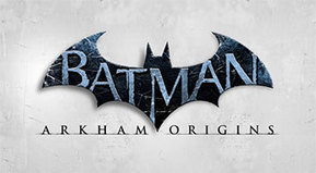 Jeux video: 17 mn de gameplay pour Batman : Arkham Origins sur 3DS, Wii U, PS3, PS Vita, Xbox 360, PC ! | cotentin-webradio jeux video (XBOX360,PS3,WII U,PSP,PC) | Scoop.it