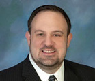 Dr. Rob Furman Shares Tools for Motivating Readers - edWeb | Instructional Technology Tools | Scoop.it