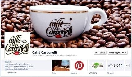 √ Vendere Online: Guida per usare Facebook bene [Oltre le statistiche] ← | Social Media (network, technology, blog, community, virtual reality, etc...) | Scoop.it