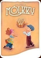 Mölkky Association: la molkkyniouze | mölkky Scoop | Scoop.it