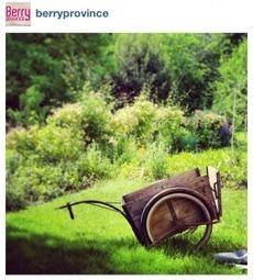 Podium des destinations françaises sur Instagram | Actus des communes de France | Scoop.it